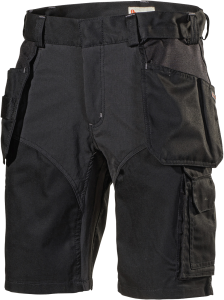 Shorts L.Brador 1844PB