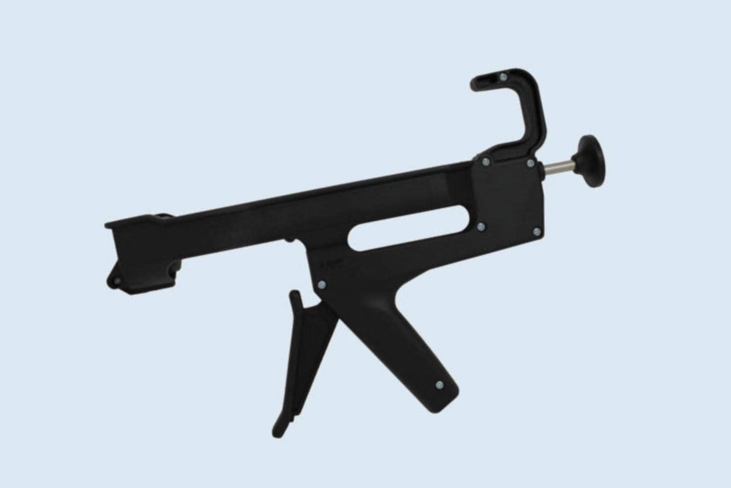 Bostec™ Salicylsyra Pasta Pistol