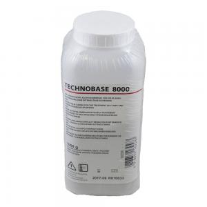 Technobase Pulver 1kg