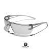 Glasögon ZEKLER 36