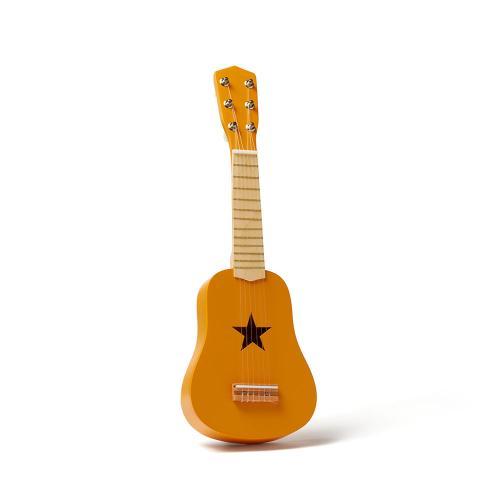 Gitarr gul