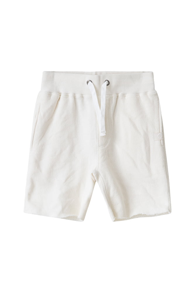 Robin shorts ekologisk