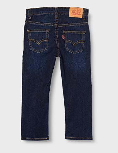 Levis jeans 512 hydra