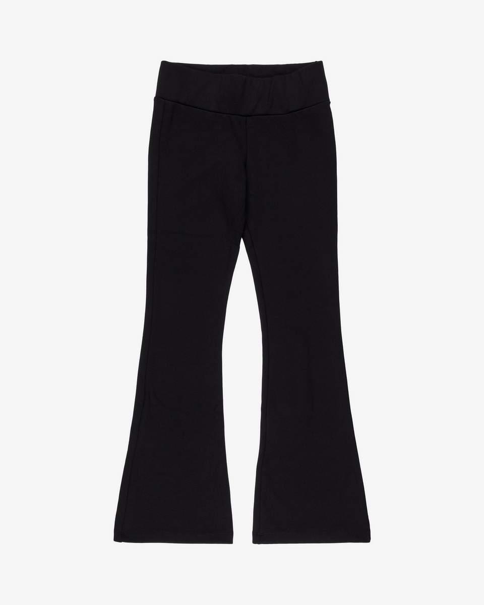 Yoga pants - black