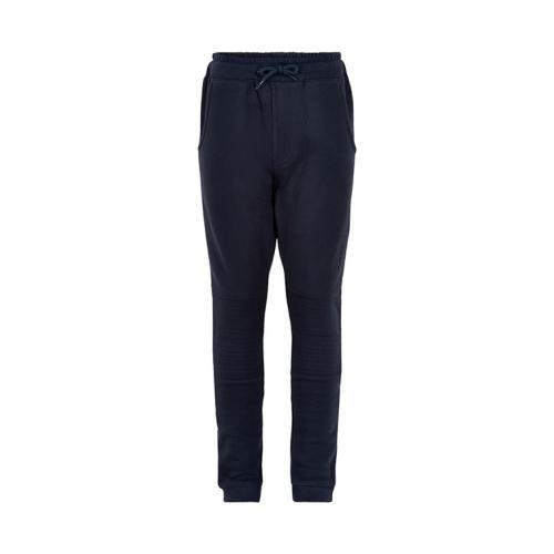 Noel pants