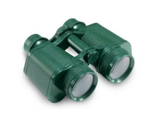 Grön kikare Special 40