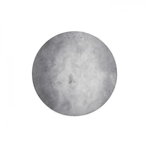 Stickstay - moon grey