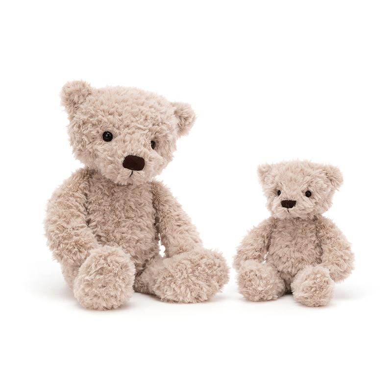 Fletcher bear - medium 29cm