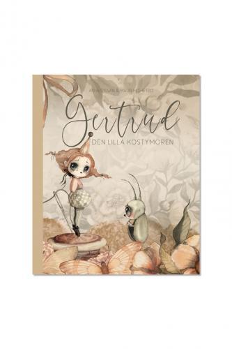 Gertrud – Den lilla kostymören