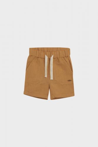 Shorts Hakon