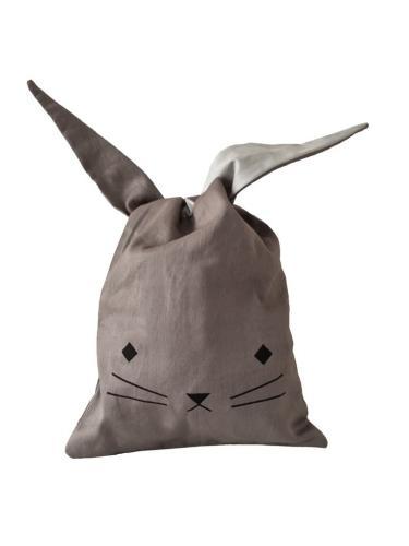 Lunchbag, cat