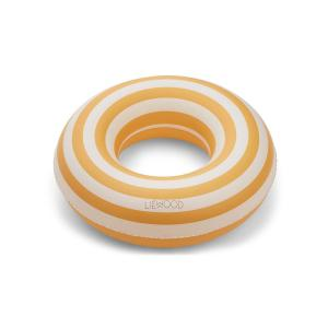 Baloo swim ring - Yellow mellow