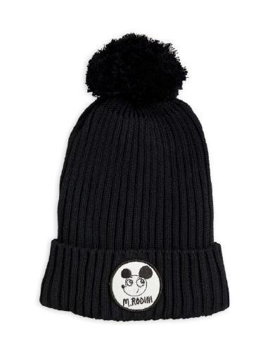 Ritzrat Pompom hat
