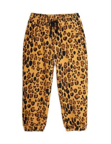Fluffy dog T-shirt