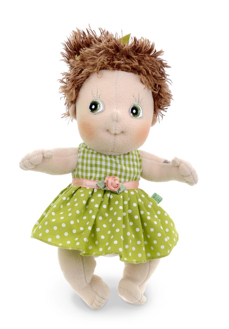 Rubens barn - Karin cutie