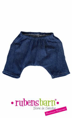 Jeans Little Rubens