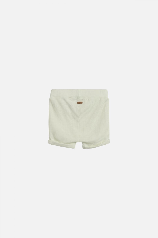 Shorts Heja grön