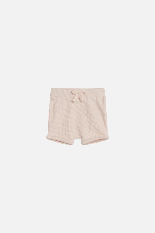 Shorts Heja rosa