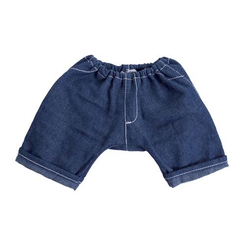 Blue Jeans för Rubens Kids/Ark