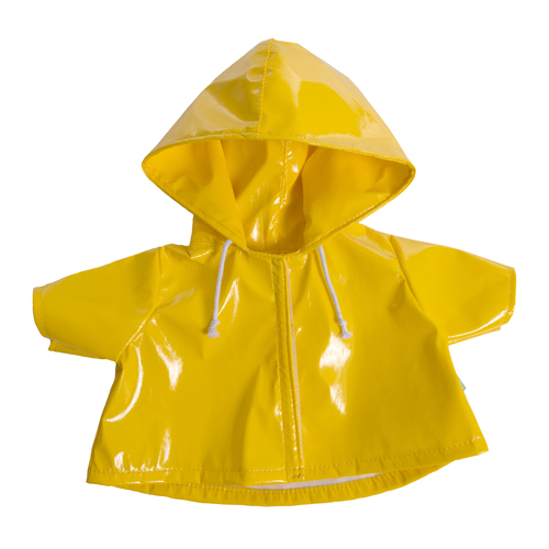Raincoat för Rubens Kids/Ark