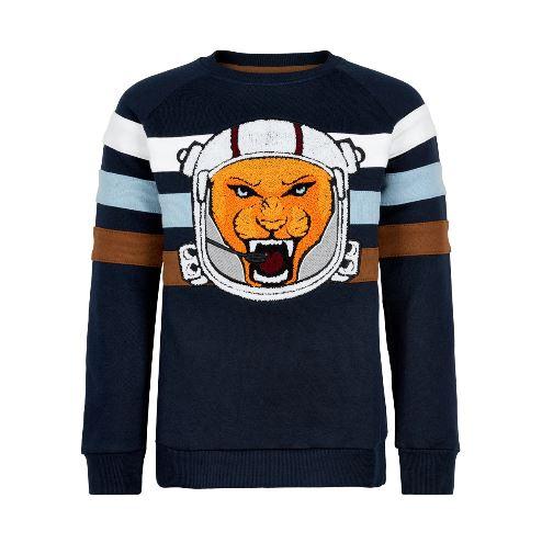 Tröja - Remington sweatshirt