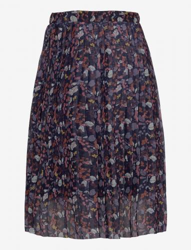 Rady mesh skirt
