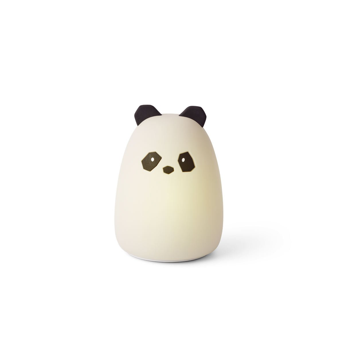 Winston Night Light - Panda creme de la creme