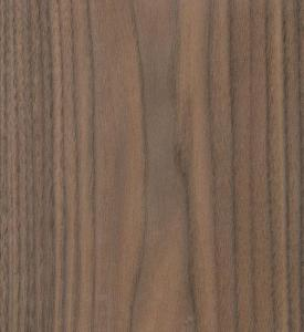 Fanerlist Am.valnöt 0,6x22