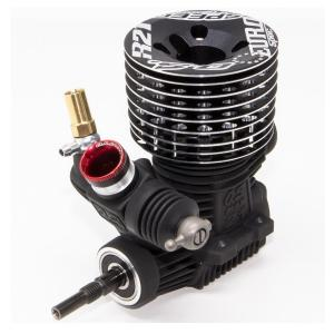 OS Speed R21 Euro 3.5cc On-Road Motor