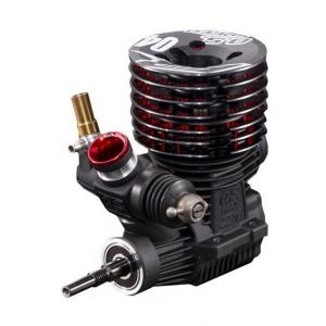 OS Speed R2104 1C600 3.5cc On-Road motor