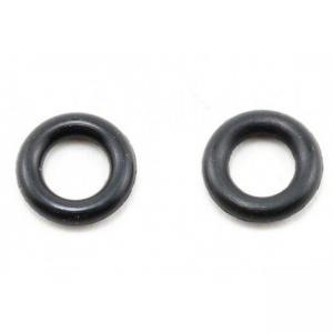 O-Ring (7B, 20G) OS Engines