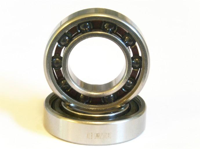 Kullager 14x25.8x6 Keramik Hybrid (MR 25814)