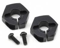 Hjulnav Alu 12mm Xray