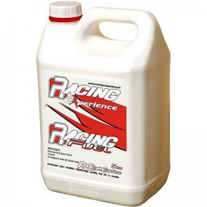 Racing Experience Hot Fire 12% 5 liter RC-Bil bränsle (Skickas inte)