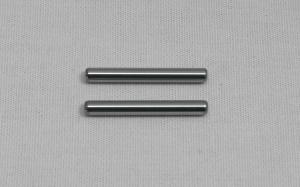 Pinnar 3x25mm (2 st) Intech ER-14/ER-12M