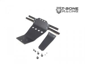 Front Bumper Traxxas 4x4 T-Bone