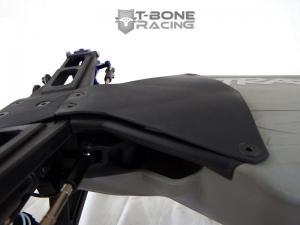 Servoskydd Traxxas Slash 4x4 LCG T-Bone