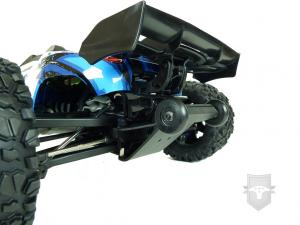 Wheelie Bar Traxxas E-Revo 2.0 T-Bone
