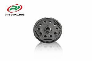 75T Spur Gear (For S1) 1pcs PR Racing