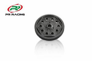 77T Spur Gear (For S1) 1pcs PR Racing