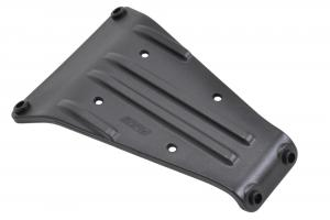 Rear Bumper Mount X-Maxx RPM