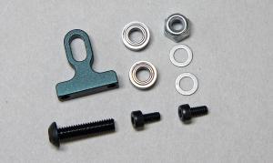 A2223 Belt Tensioner Set Mugen MTC1
