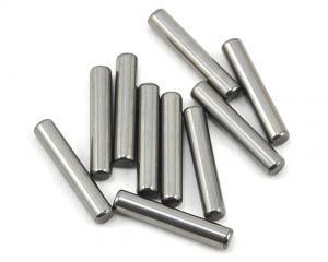 A2229 Pin 2x10.8mm Mugen MTC1