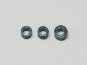 A2304 Steering Stopper Collar Mugen MTC1