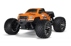 ARRMA Granite 1/10 4x4 Borstlös Monster Truck RTR