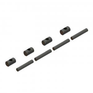CVD Pin Set ARRMA Senton 3S/Big Rock 3S