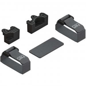Batterihållare ARRMA Big Rock 3S/ Senton 3S/Typhon 3S/Granite 3S