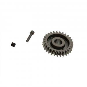 Spool Gear 29T Mod1 (8mm axel) ARRMA Infraction 1:7