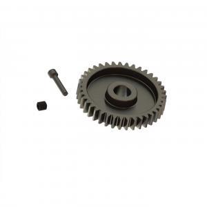 Spool Gear 39T Mod1 (8mm axel) ARRMA Infraction 1:7