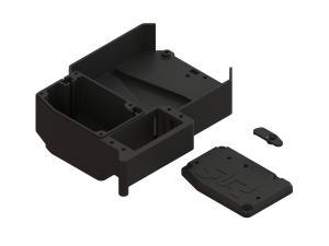 Electronics Module Set ARRMA Felony 1/7 / Infraction 1/7